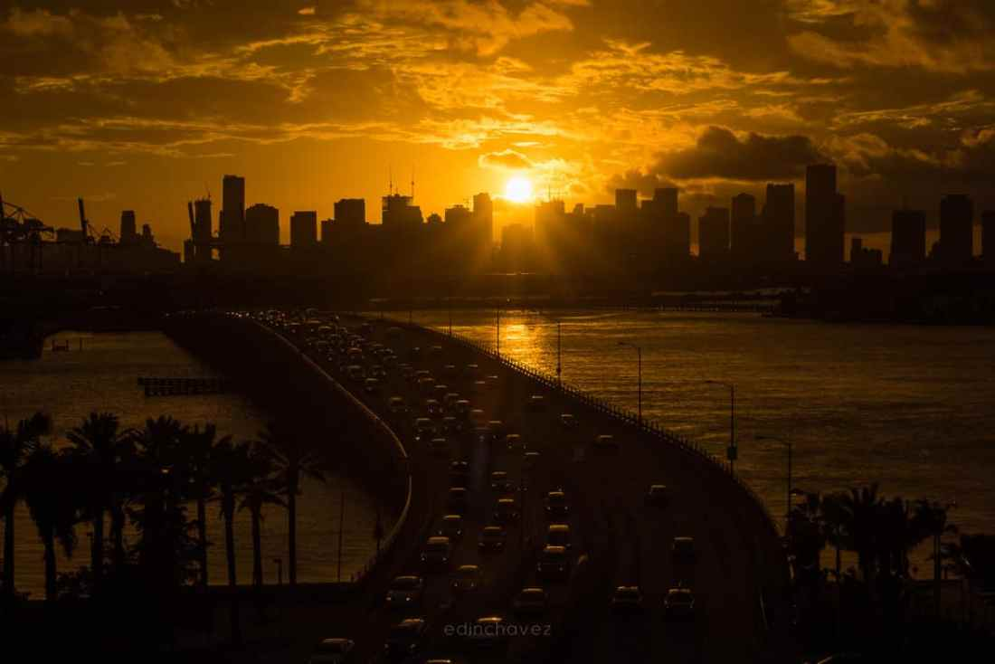 miami-skyline-sunset-37-of-140
