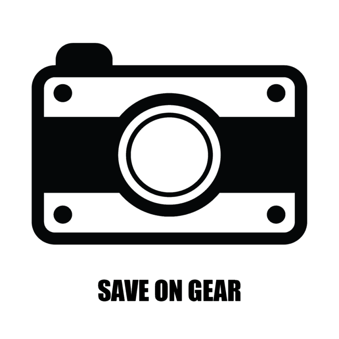 Rent Photography Gear