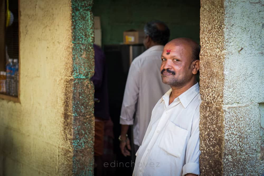India Lightroom Preset for Street photography - image  on https://blog.edinchavez.com