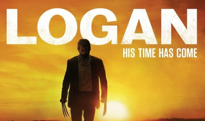 #Logan #HistoriasSinSpoilers