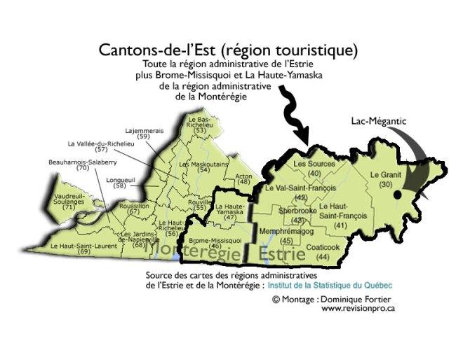 region-touristique-cantons-de-lest-2013-dominique-fortier