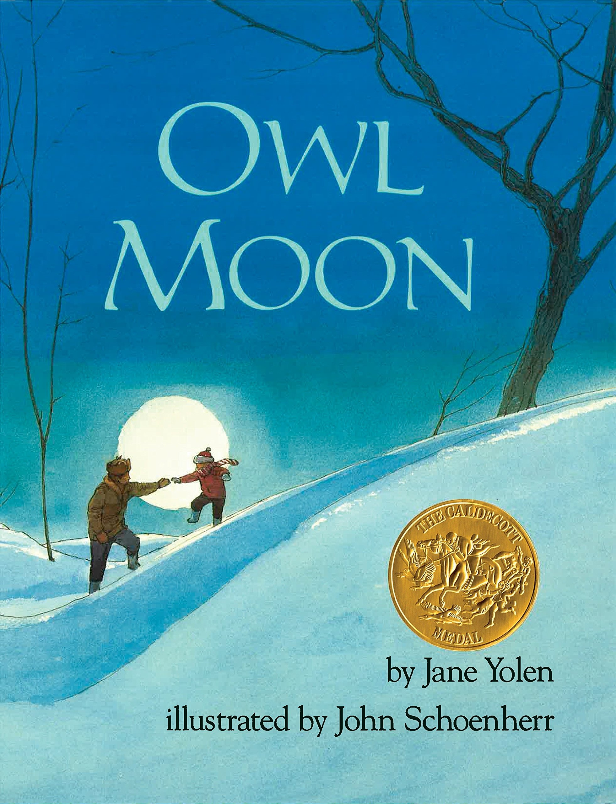 14 Read Aloud Books That Educators Love