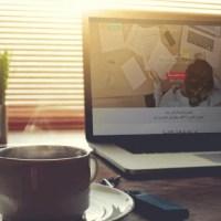 دليلك للتعلم عبر الإنترنت: الاستعداد لدراسة المساق
