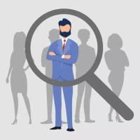 3 نصائح مضمونة للحصول على وظيفة