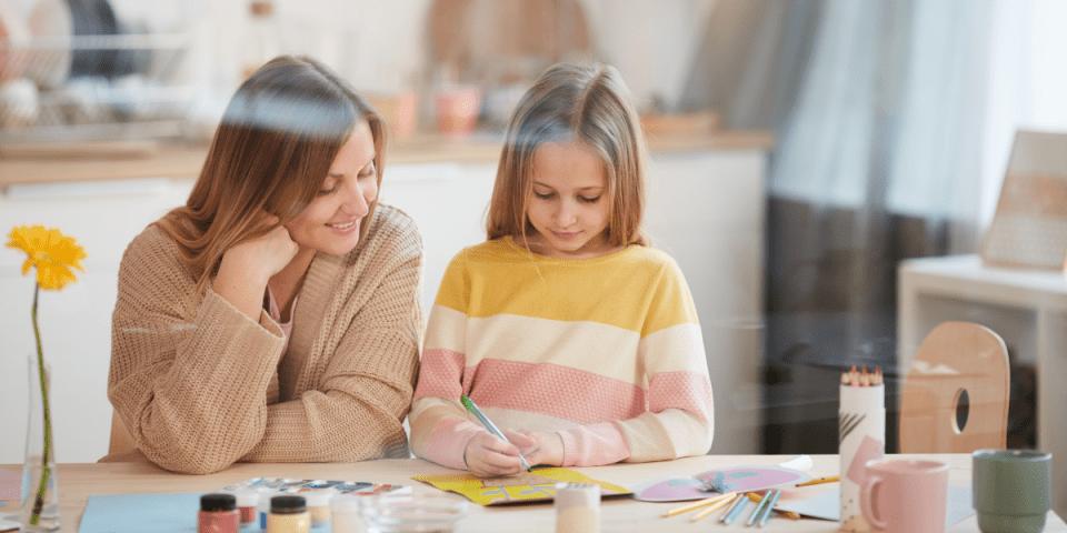 5 ways parents can show appreciation for teachers header