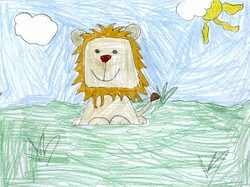 letters-to-lions-drawings-2-9_31245_600x450.jpg