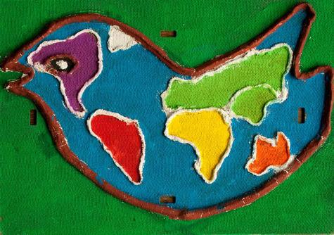 childrensmap-2011winner-age7-lithuania.jpg