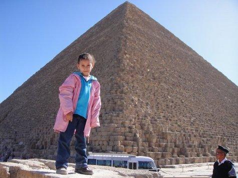 Dana and the Pyramids.jpg