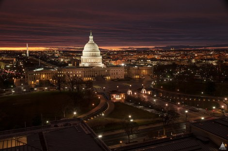 Photograph courtesy of Architect of the Capitol