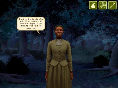 Harriett_Tubman