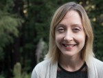 Erin Connelly, Biomimicry Institute