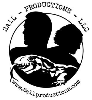 Final_2A1L.Logo-CROPPED
