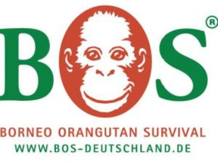 Logo 300x225