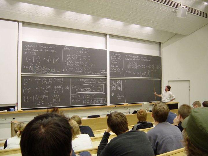 math-class