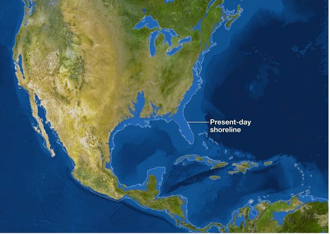 interactive-land-ice-map