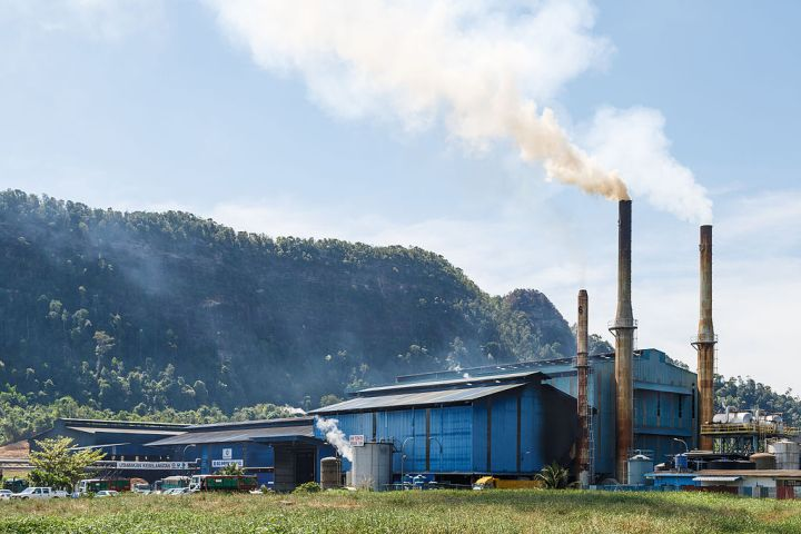 Biomass_plant.jpg