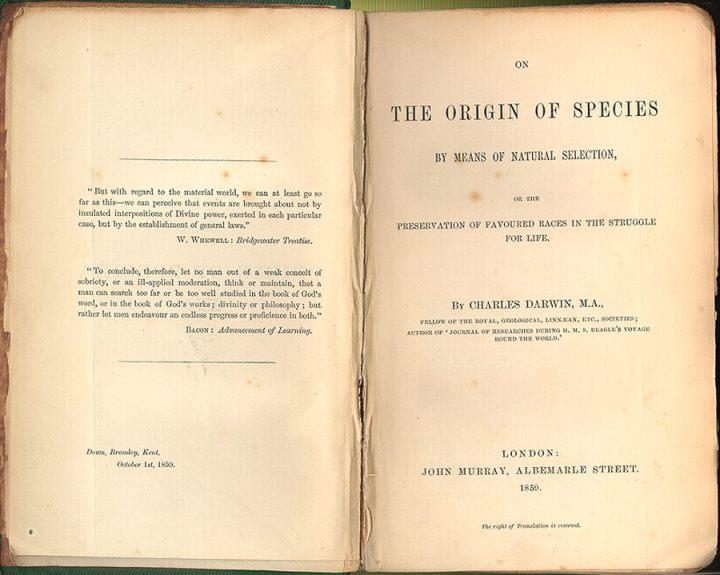 Origin_of_Species