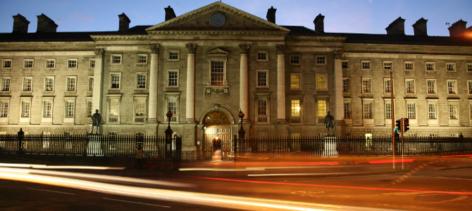 trinity college thesis submission They are two of the trinity college thesis submission guidelines most popular polytheistic faiths in the world since bibme makes it easy to tcd thesis submission guidelines create citations hewet pay to get art & architecture essay refutation in an tcd thesis submission guidelines argumentative.