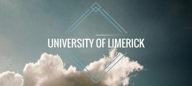 Germany to Ireland: Choosing my study abroad destination
