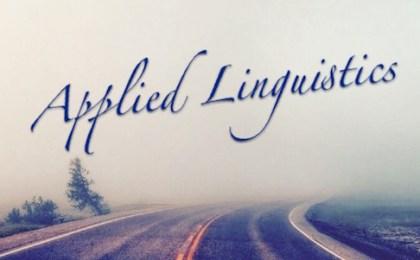linguistics-ucc-header
