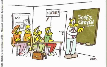 https://i1.wp.com/blog.educpros.fr/Jean-Michel-Zakhartchouk/files/2015/12/dessin-citoyen.jpg?resize=419%2C265