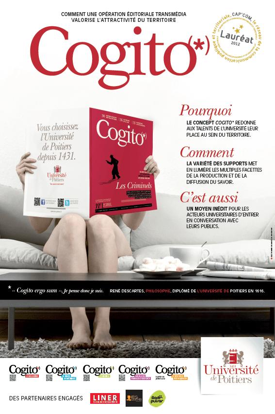 cogito-capcom