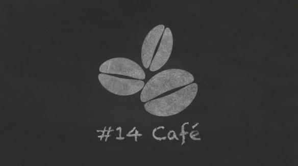 café02