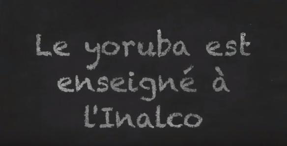 yoruba02