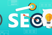 SEO 2015 – A Year of Small Changes That Make a Lot of Difference