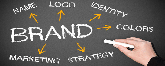 How to Get Branding Benefits through SEO