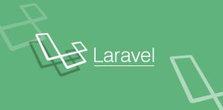 Models in Laravel_big