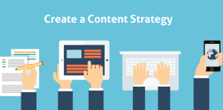Trends and Stats You Can Rely on to Create a Content Strategy