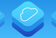 Learn How to Enable CloudKit in Your App