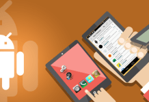 Learn About Programming Navigation in Your Android App