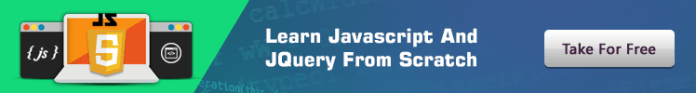 https://i1.wp.com/blog.eduonix.com/wp-content/uploads/2015/10/Learn-Javascript-And-JQuery-From-Scratch.png?resize=696%2C93&ssl=1