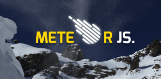 Meteor.js Hacks to Ensure Good Performance