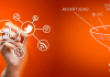 6 Digital Marketing Blogs YourCompanyShouldFollow