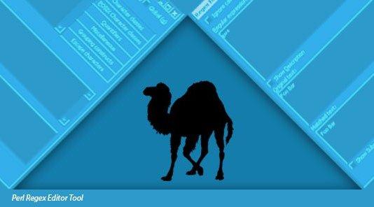 Perl--editinf-tool