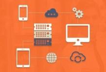 Embrace Big Data