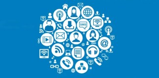 Internet Communication Protocols