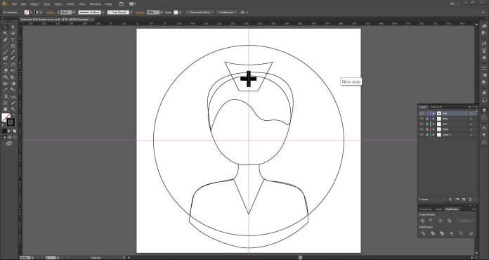 Flat Icons 05