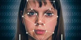 Facebook Recognition AI