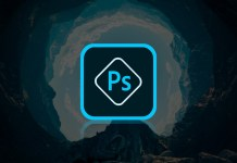 Latest Photoshop CC 19 Features