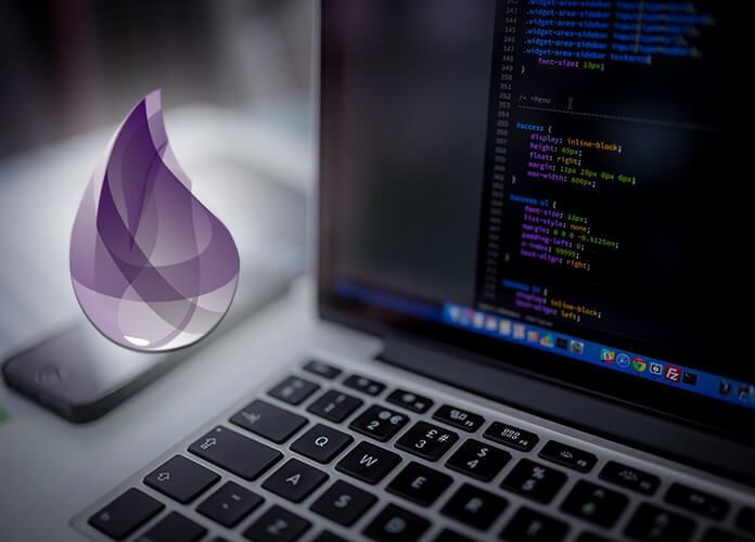Elixir programming language