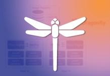 Alibaba's DragonFly