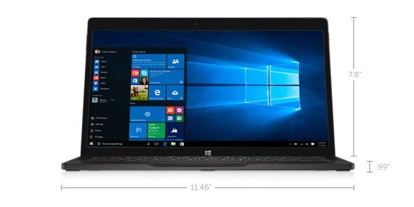 laptop-latitude-7000-12-7275-pol-mag-pdp-module-5