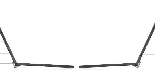 laptop-xps-12-9250-pdp-polaris-09