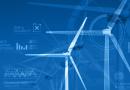 Yenilenebilir Enerjide Yapay Zeka Dönüşümü