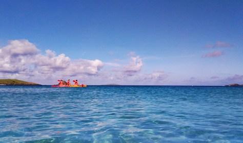 calaguas island camarines sur bicol beach island travel lifestyle mommy blogger www.artofbeingamom.com 27