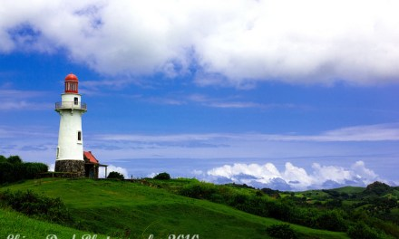 5 Places to Fill your Tummy and Soul in Batanes